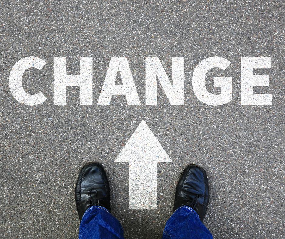 Erfolgreicher Jobwechsel – so geht's!